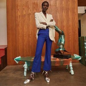Style Mafia Adina Pants